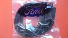 cable de bujia de ford motorcraft