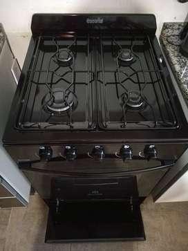 Cocina escorial máster