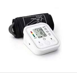 Tensiómetro digital profesional brazo arterial 2021