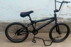 Vendo Bisicleta  BMX