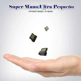 Bluetooth 5 Nano Super Ultra Micro Pequeño La mejor velocidad estable - 44444