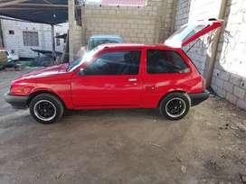 Suzuki 1 Del 90