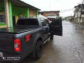 Jac t6 LURURY FULL EQUIPO