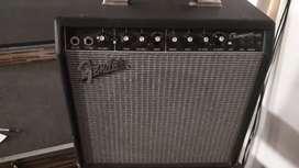 Fender 40'