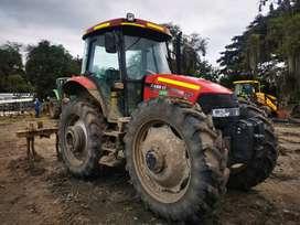 Venta de Tractores Case Farmall HC alto despeje, año 2.019