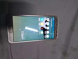 Samsung j4 SM-400M