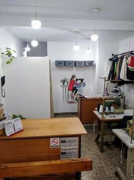 Costureras con experiencia en arreglos de ropa