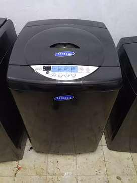 Lavadora Samsung de 28 lbs.. al mejor precio