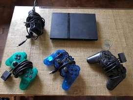 Playstation 2 50 Juegos