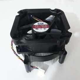 Cooler Cpu Fan