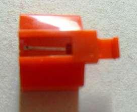 Technicspanasonic Slh50b  Slh50bph  Slh51  Slhm42b AUDIOMAX