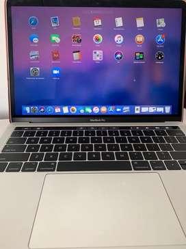 "Apple MacBook Pro 13"" touch bar 2018"