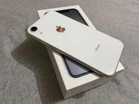 Iphone xr 64 gb hermoso como nuevo