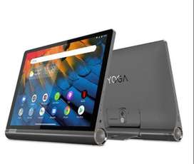 """Tablet Lenovo YOGA Smart Tab 10.1"""" 64GB 4GB"""