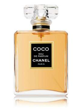 Perfume Coco Chanel Original 100ml