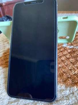 Iphone XS MAX como nuevo