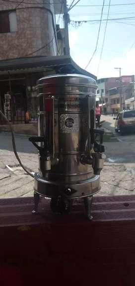 Cafetera pqñ