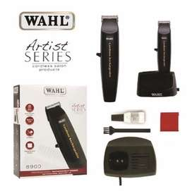 Wahl Artist Series Cordless Trimmer