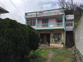 Casa En Chordeleg