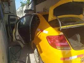 """Taxi Sail 2013"""" 14,500"""" Negociable"""""""