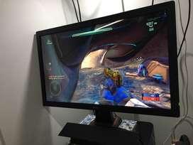 Monitor Gamer