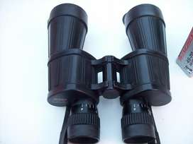 Binocular N I K O N Windjammer 7x50 Made In Japan