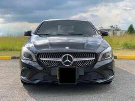 Venpermuto Mercedes benz CLA 200 mod 2014