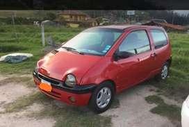 Se vende Renault