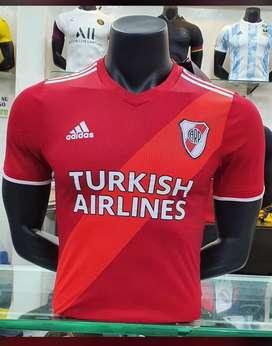 Camisetas futbol 2022 gama alta calidad top