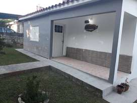 Alquilo en zona serrana, a metros de Balneario Los Chorrillos y por acceso a nueva ruta a Cabalango