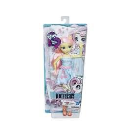 Muñecas My Little Pony