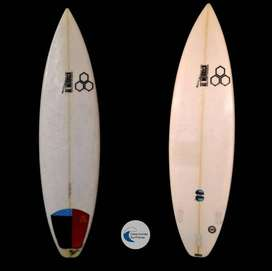 Tabla de Surf All Merrick