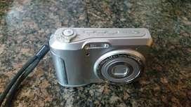 Vendo Camara Cámara Kodak 16 Mp