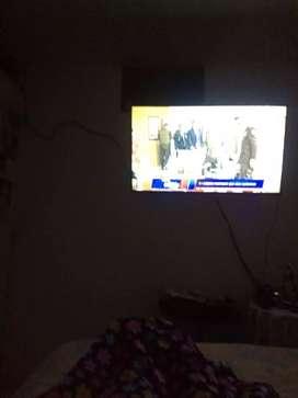 Vende televisor 26 pulgadas