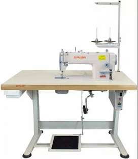 se solicita operari@s maquina plana, fileteadora y collarin para ropa deportiva(licra) con experiencia