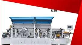 MAQUINA INDUSTRIAL LINEAL ENCHAPADORA A515A