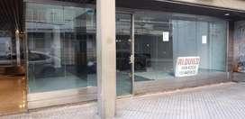 Alquilo local /oficinas/ depósito