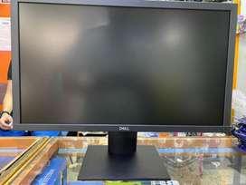 """Monitor Dell 22"""" pulgadas E2220H"""