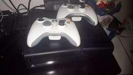 Xbox 360 Excelente estado