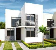 proyectos de casas