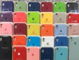 Case Iphone Originales