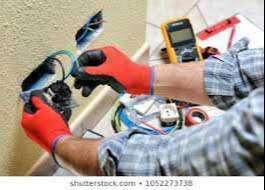 Mantenimiento y reparaciónes del hogar