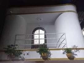 Arriendo apartamentos de 2 habitaciones en Amberes - Cartagena