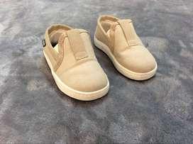 zapatos Bosi N. 20 para niño