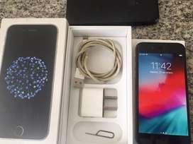 Iphone 6 32gb (no permuto)