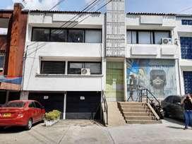 Gran casa en Arriendo - Especial para oficinas, IPS o instituciones de educación en Cádiz