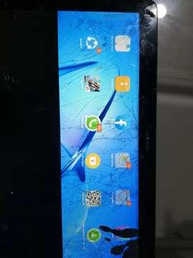 Tablet huawei t3 10 para cambio de display sincard