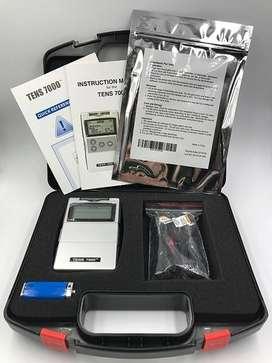 Tens Digital 7000