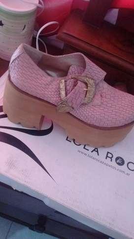 Lola Roca Nuevos