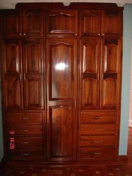 Departamento 3 habitaciones 2 Baños en Balcón Metropolitano